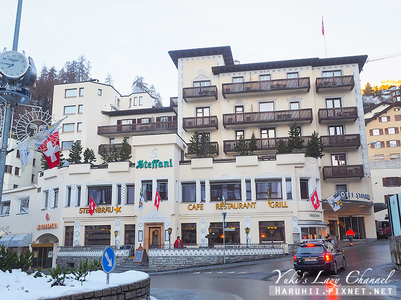 聖莫里茲St.Moritz Hotel Steffani1.jpg