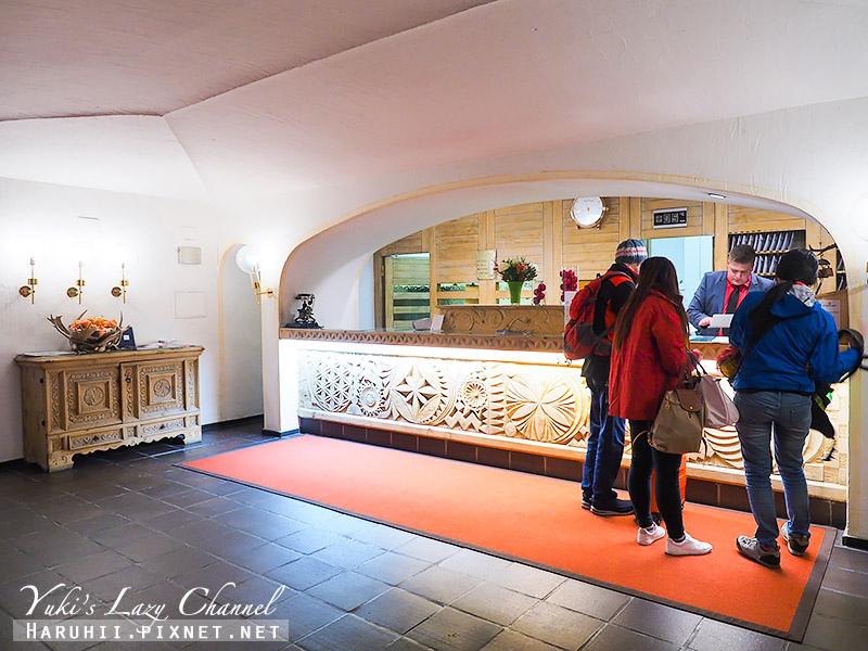 聖莫里茲St.Moritz Hotel Steffani3.jpg