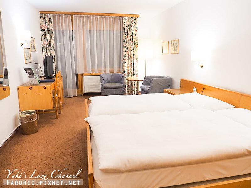 聖莫里茲St.Moritz Hotel Steffani6.jpg