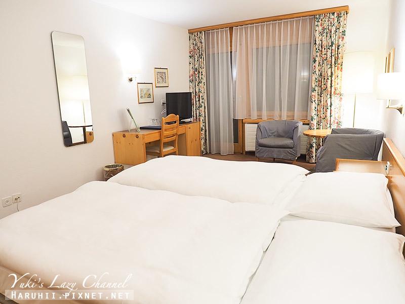 聖莫里茲St.Moritz Hotel Steffani7.jpg