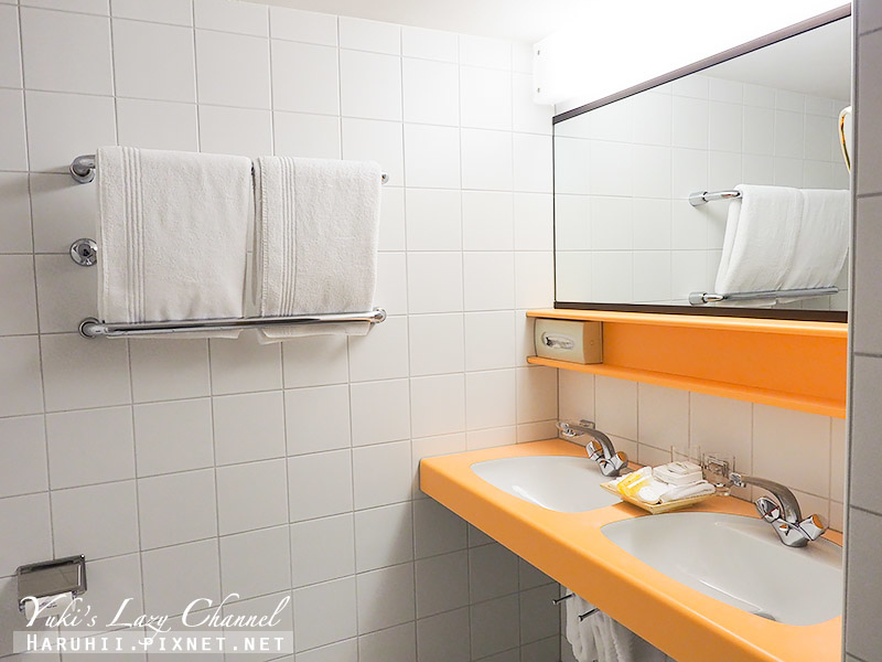 聖莫里茲St.Moritz Hotel Steffani9.jpg
