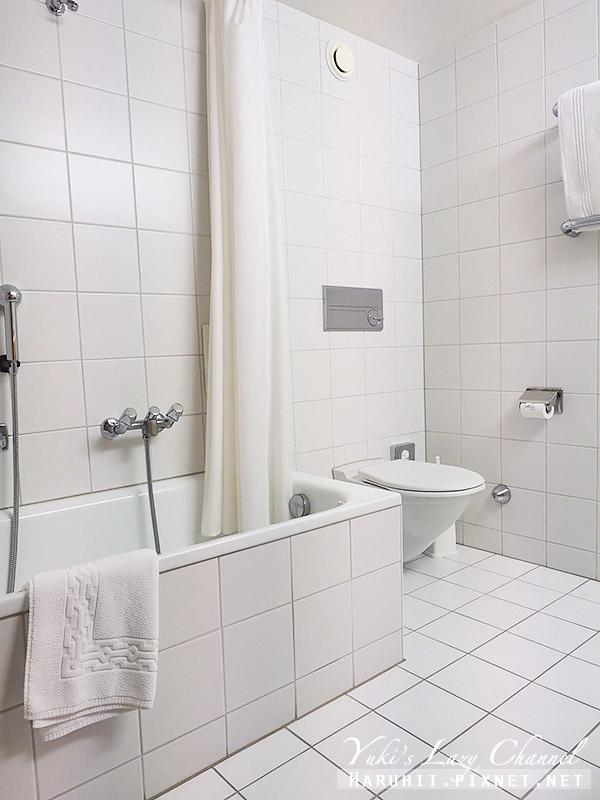 聖莫里茲St.Moritz Hotel Steffani11.jpg