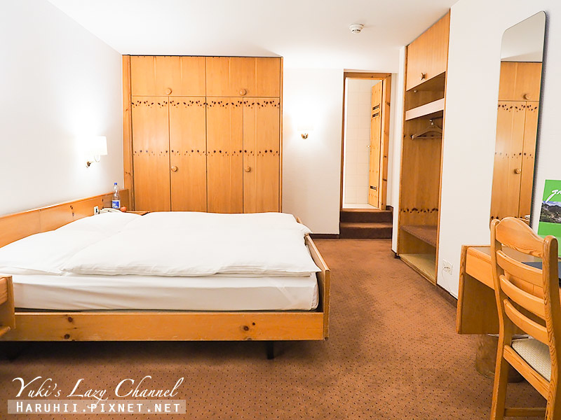聖莫里茲St.Moritz Hotel Steffani12.jpg