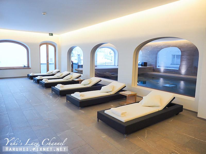 聖莫里茲St.Moritz Hotel Steffani20.jpg