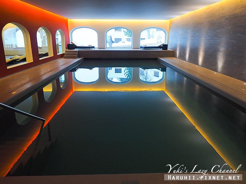 聖莫里茲St.Moritz Hotel Steffani21.jpg