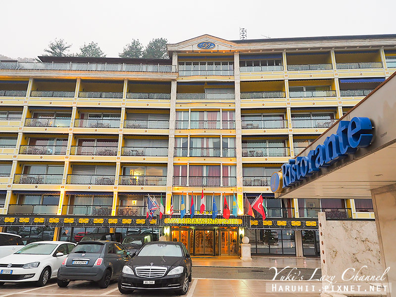 Lugano Swiss Diamond Hotel4.jpg