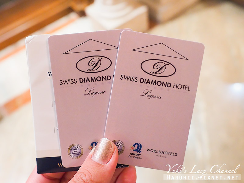 Lugano Swiss Diamond Hotel7.jpg
