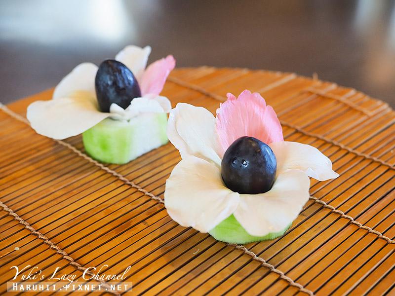 大觀美饌養生鐵板料理1.jpg