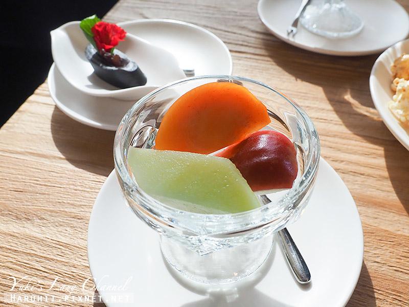 大觀養生美饌鐵板料理55.jpg