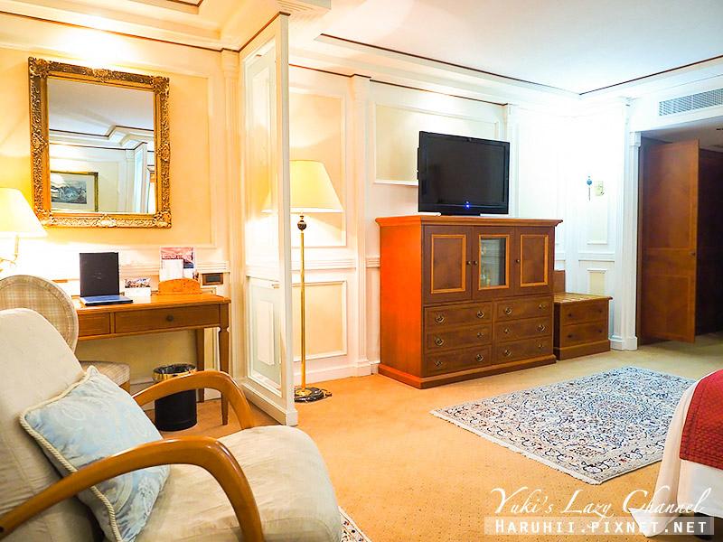 Lugano Swiss Diamond Hotel12.jpg