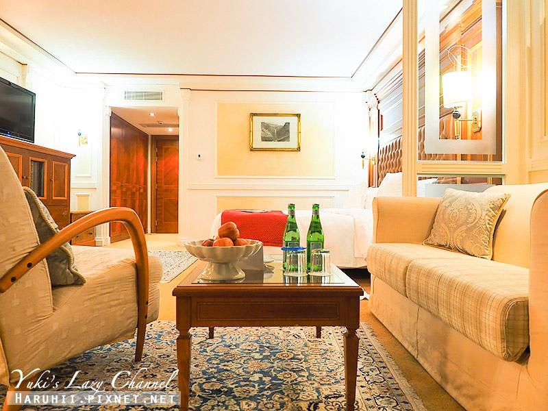 Lugano Swiss Diamond Hotel22.jpg