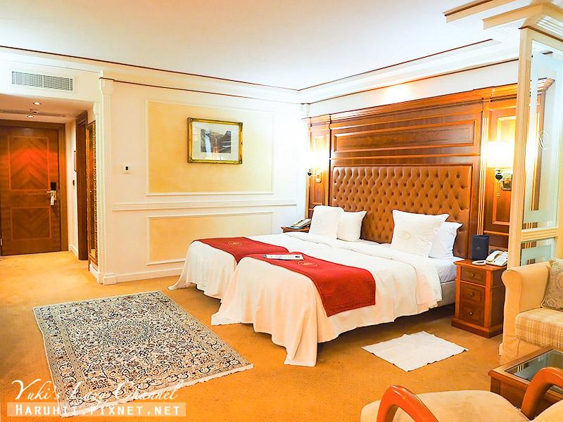 Lugano Swiss Diamond Hotel23.jpg