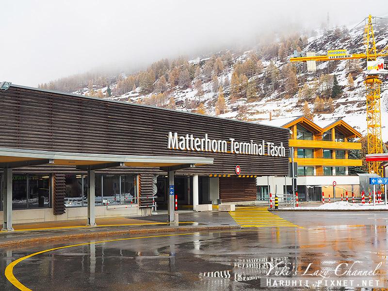策馬特交通Zermatt1.jpg