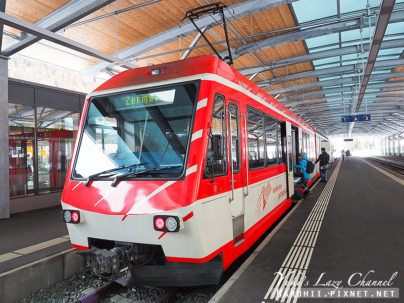策馬特交通Zermatt3.jpg