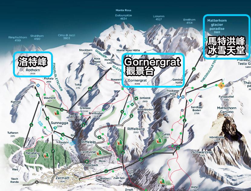 策馬特交通Zermatt8.jpg