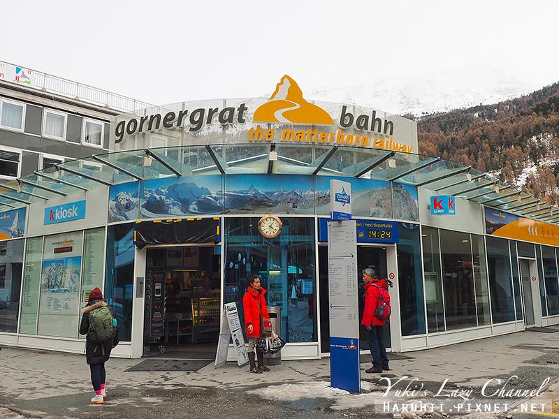 策馬特Zermatt Gornergrat觀景台.jpg