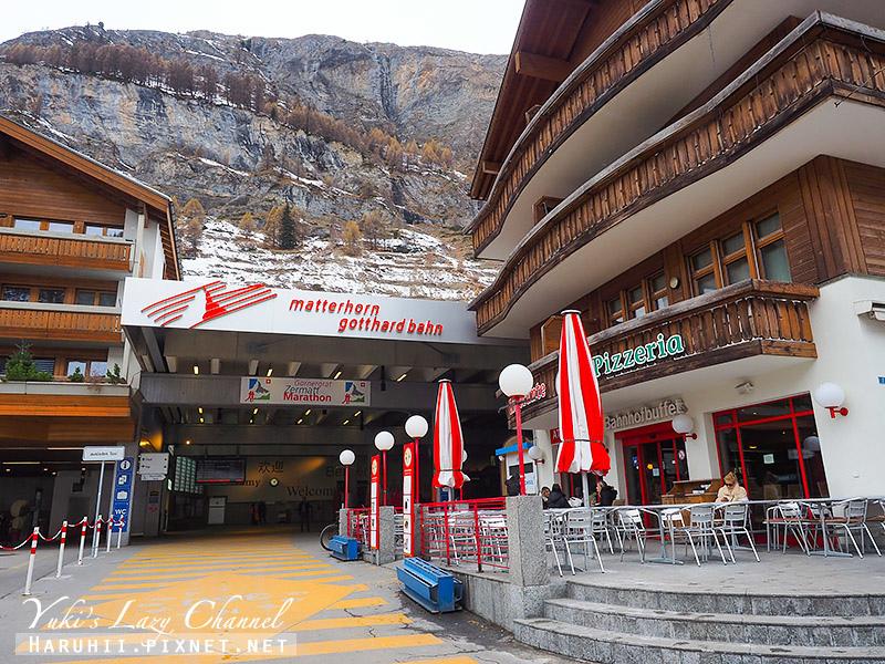 策馬特交通Zermatt9.jpg
