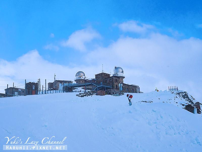 策馬特Zermatt Gornergrat觀景台13.jpg