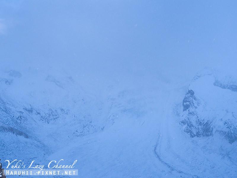 策馬特Zermatt Gornergrat觀景台15.jpg