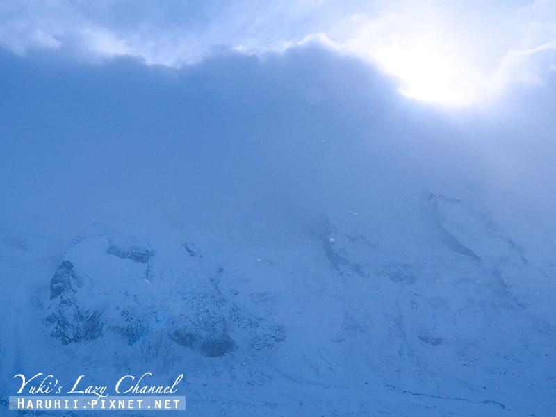 策馬特Zermatt Gornergrat觀景台17.jpg