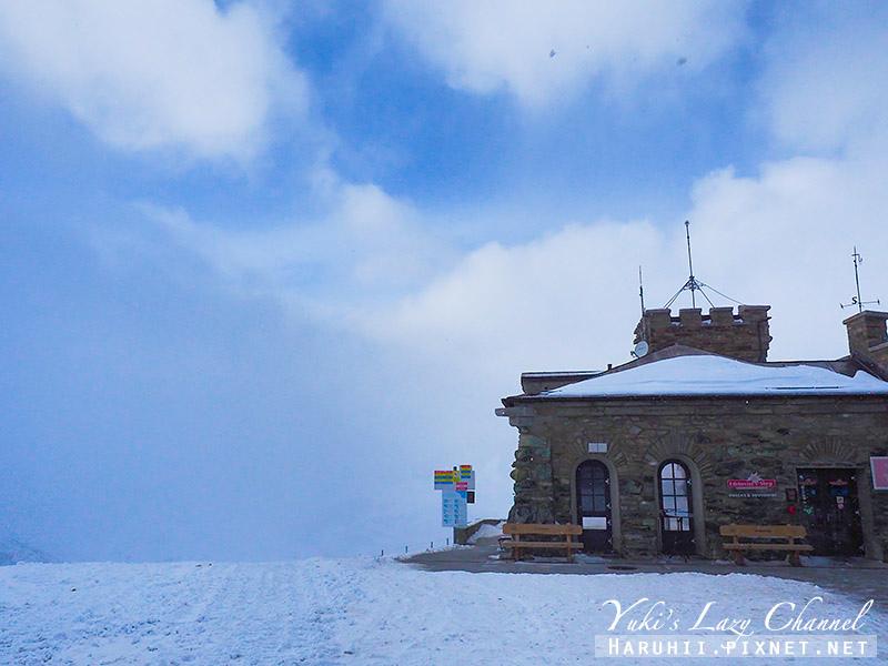 策馬特Zermatt Gornergrat觀景台16.jpg