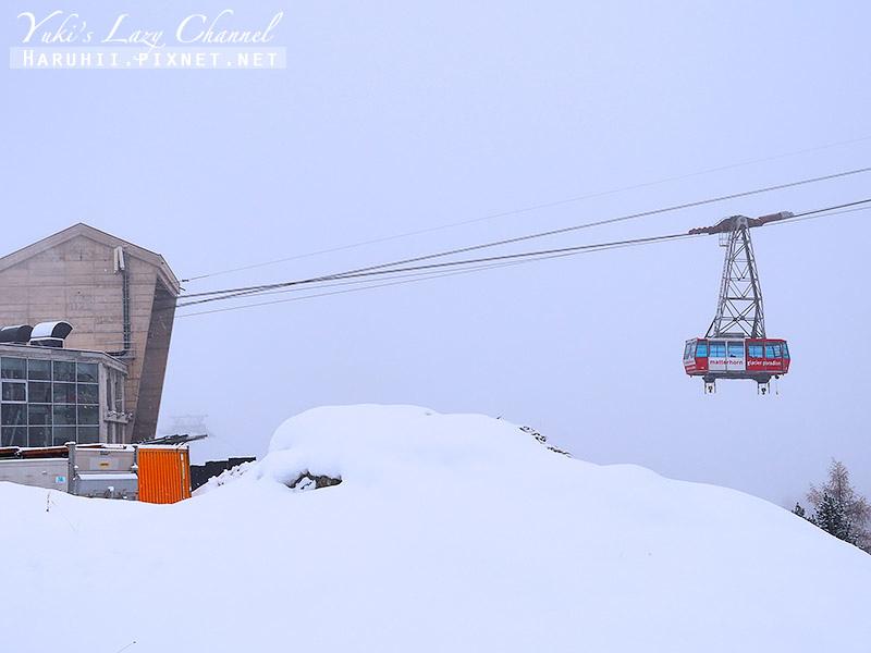 馬特洪峰冰川天堂Matterhorn Glacier Paradise9.jpg