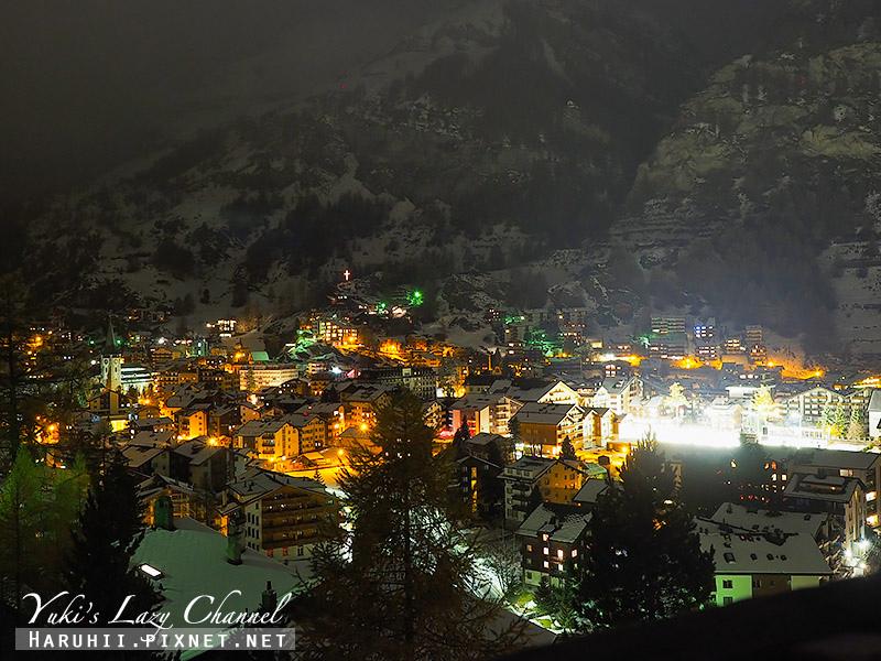 策馬特市區Zermatt5.jpg