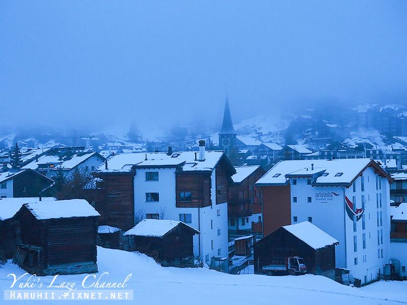 策馬特市區Zermatt15.jpg
