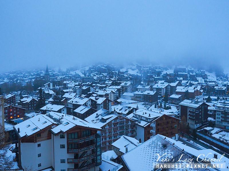 策馬特市區Zermatt16.jpg