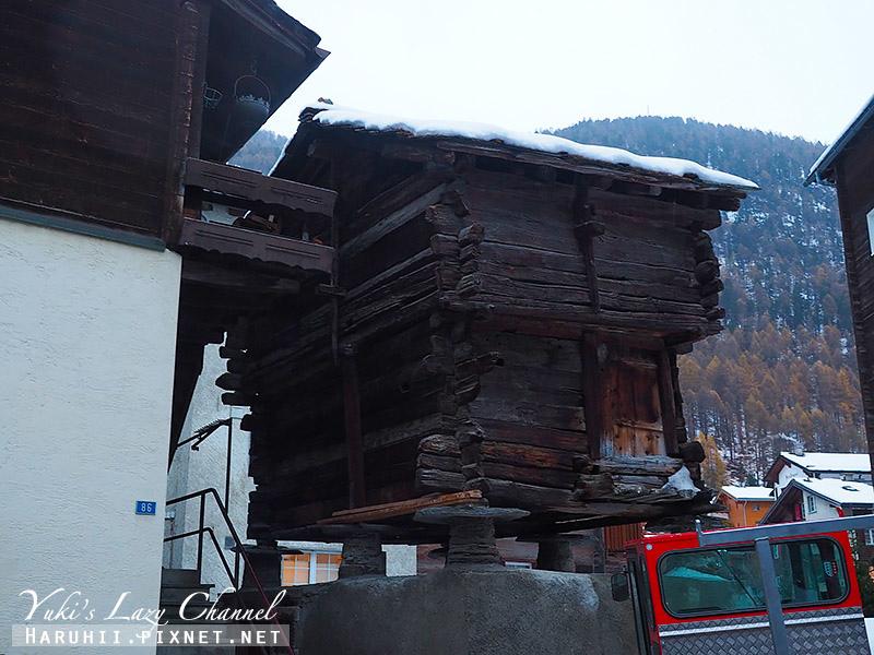 策馬特市區Zermatt17.jpg