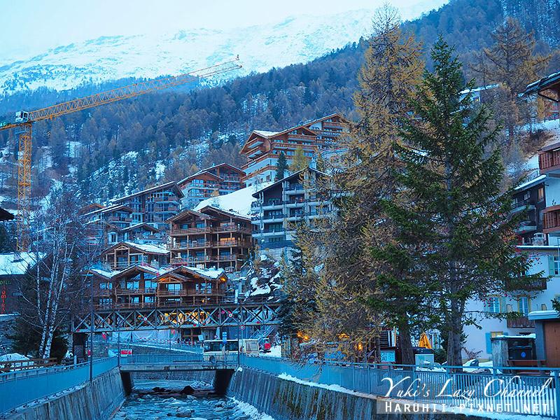 策馬特市區Zermatt18.jpg
