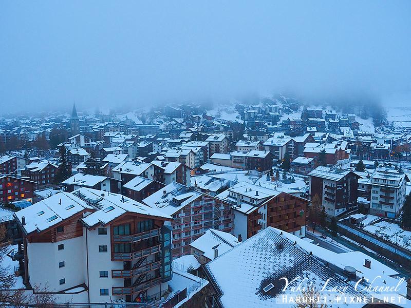 策馬特市區Zermatt22.jpg
