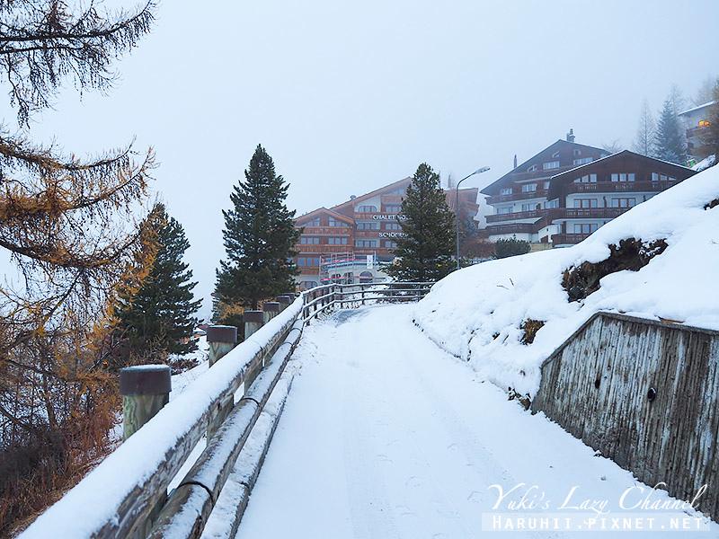策馬特市區Zermatt23.jpg