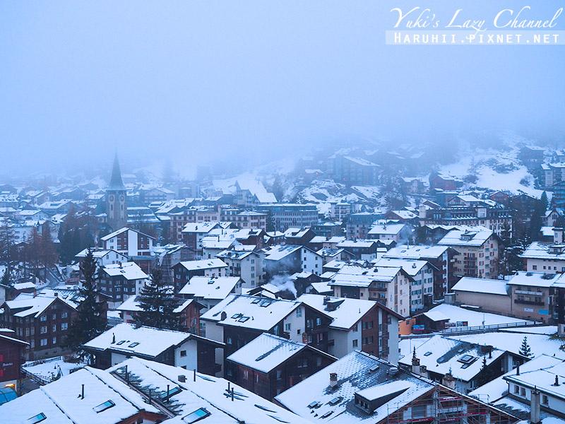 策馬特市區Zermatt24.jpg