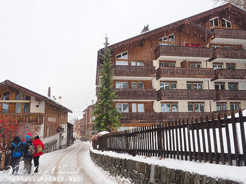策馬特市區Zermatt26.jpg