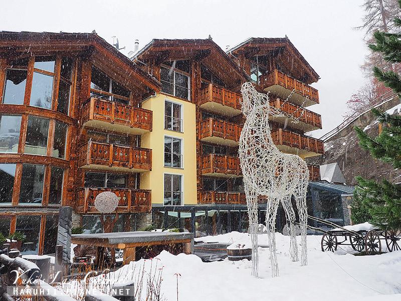 策馬特市區Zermatt27.jpg