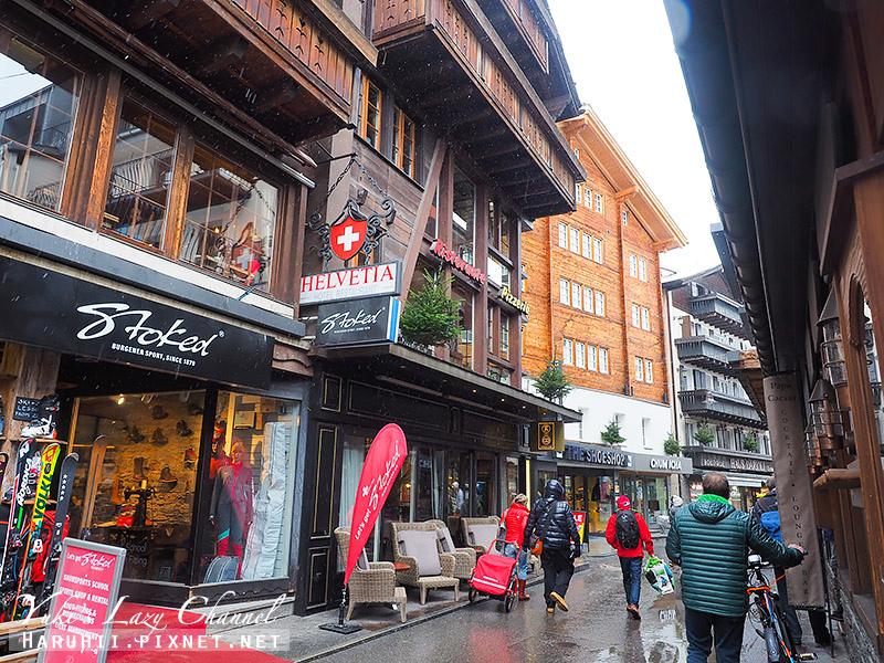 策馬特市區Zermatt29.jpg