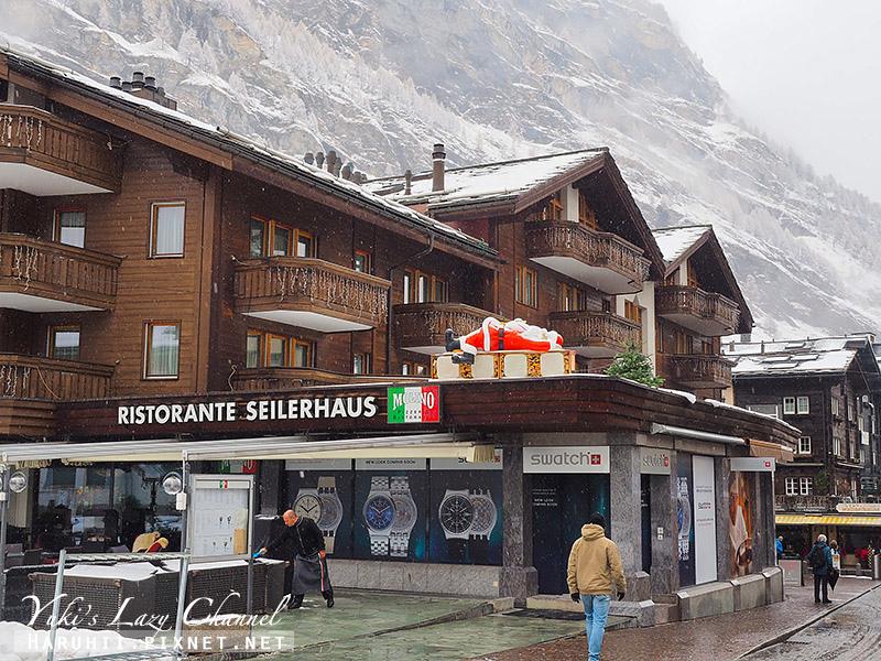 策馬特市區Zermatt30.jpg
