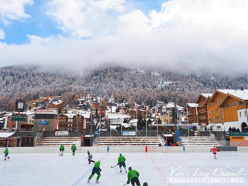 策馬特市區Zermatt31.jpg