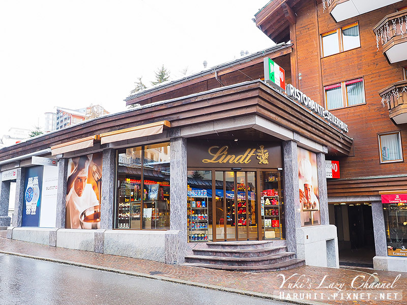 策馬特市區Zermatt32.jpg