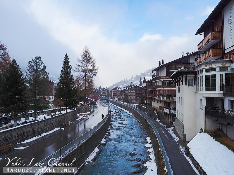 策馬特市區Zermatt34.jpg