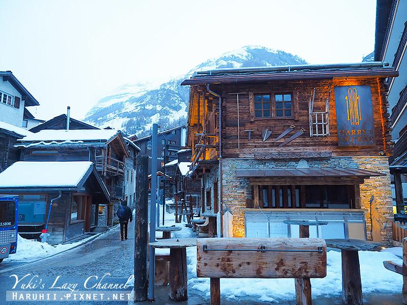 策馬特市區Zermatt111.jpg