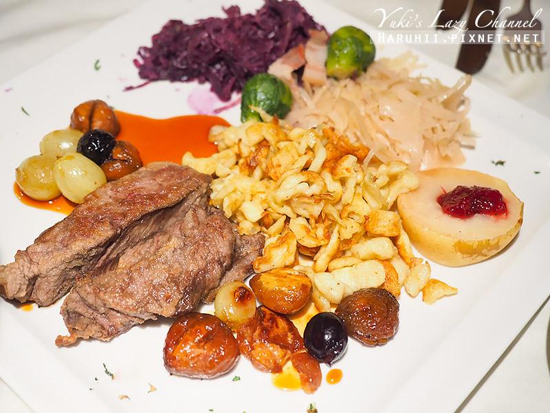 策馬特Restaurant Derby3.jpg