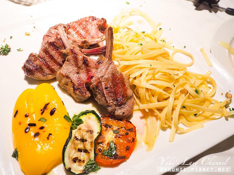 策馬特Restaurant Derby4.jpg