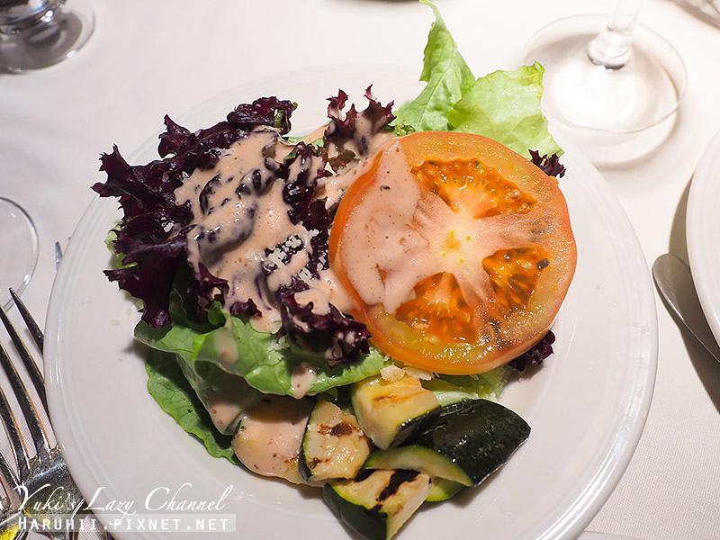 策馬特Restaurant Derby17.jpg
