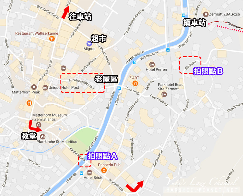 策馬特地圖.jpg