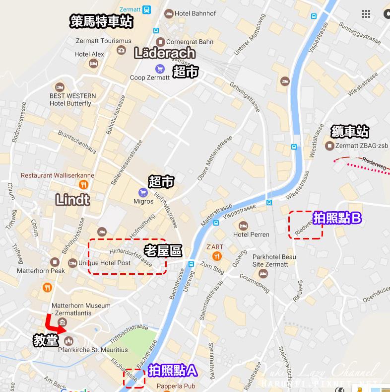 策馬特地圖2.jpg