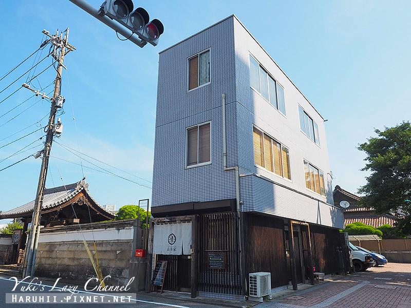 Hostel Takataniya高谷家1.jpg