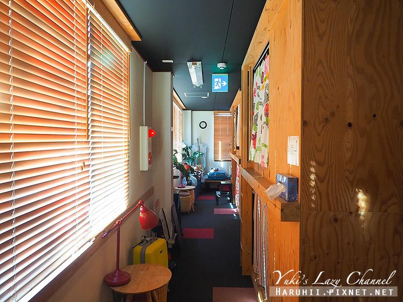 Hostel Takataniya高谷家9.jpg
