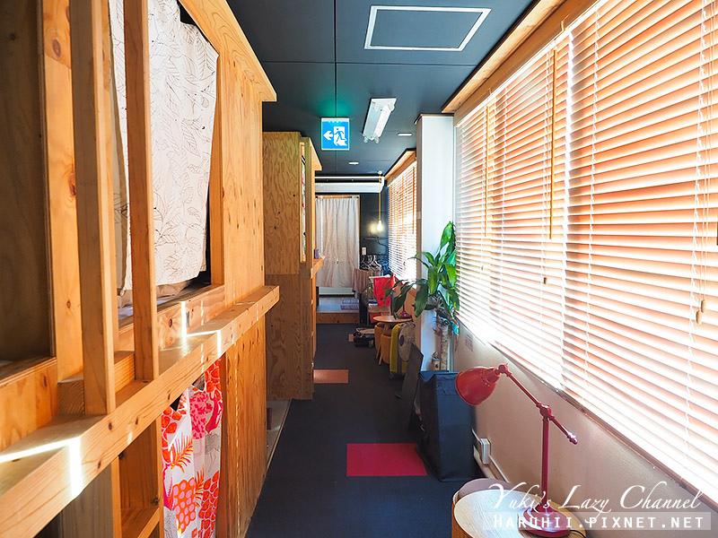 Hostel Takataniya高谷家12.jpg